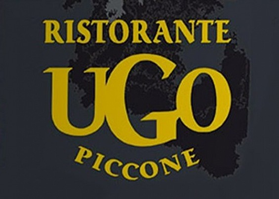 Ugo Piccone