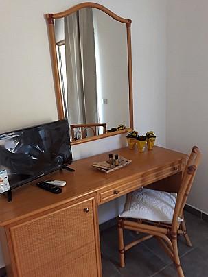 camerehotel-00 - Copie