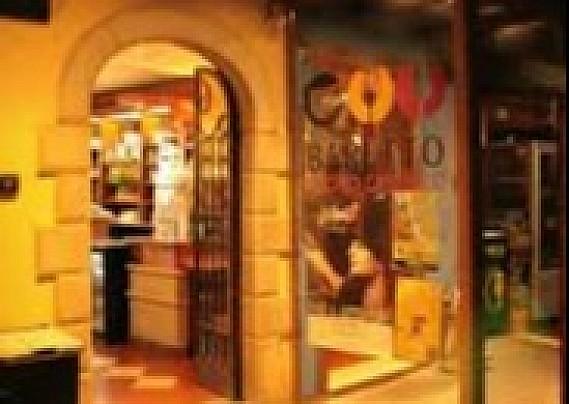 Bar Dietro Castello
