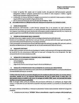 Avviso Pubblico Comune di Uri  L.R. 12.2020 Misure Straordinarie emergenza Sars.COv.19_pages-to-jpg-0002