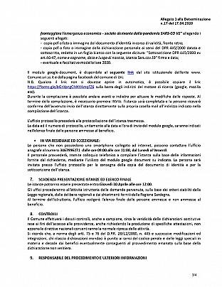 Avviso Pubblico Comune di Uri  L.R. 12.2020 Misure Straordinarie emergenza Sars.COv.19_pages-to-jpg-0003