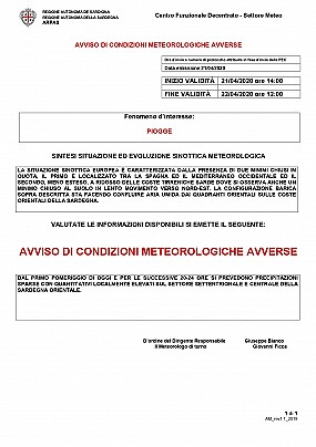 Avviso-Meteo - -20200421_pages-to-jpg-0001