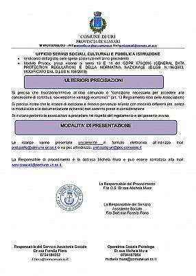 ALLEGATO B DET 019 DEL 22.04.2020 II AVVISO ISCRIZIONI ASSOCIAZIONI_pages-to-jpg-0003