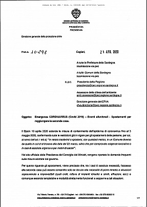 Nota RAS spostamenti seconde case_pages-to-jpg-0001