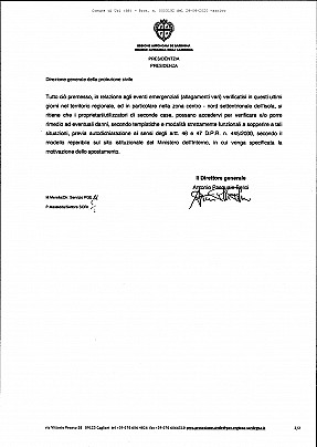 Nota RAS spostamenti seconde case_pages-to-jpg-0002