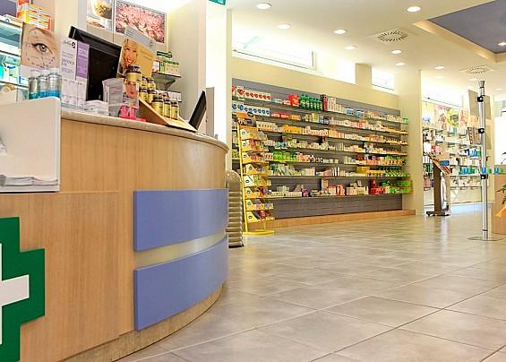 Farma Drugstore