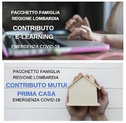 Pacchetto-famiglia-3