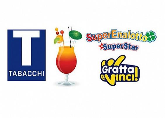 Bar - Tabacchi