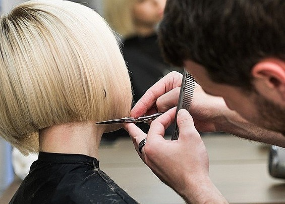 Glamour Parrucchieri e centro estetico