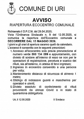 Avviso_Ecocentro_RIAPERTURA_pages-to-jpg-0001