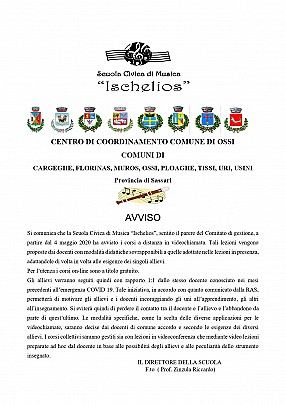 Avviso lezioni online_pages-to-jpg-0001
