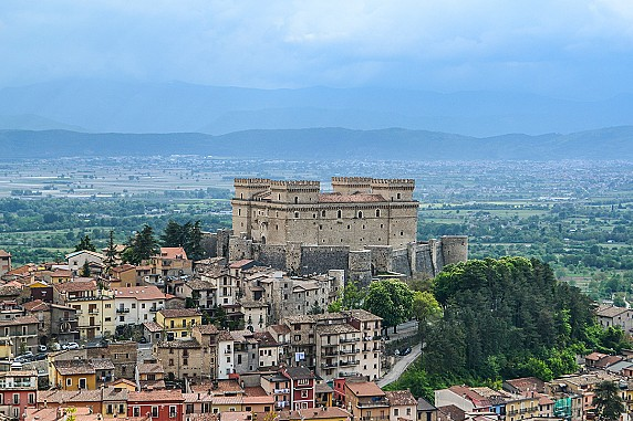 vista-del-castello