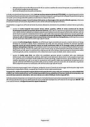 avviso_criticita_num_2020.48_page-0004