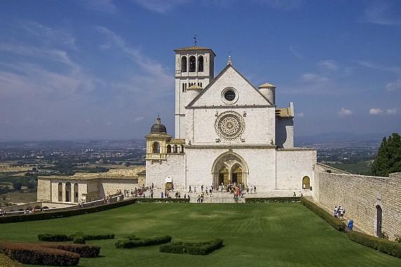 sacro-convento-di-assisi-e-basilica-di-san-francesco