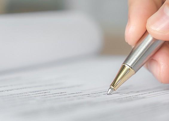 21 MAGGIO 2020 - Un questionario per analizzare l'impatto del Covid-19 sulle imprese santenesi