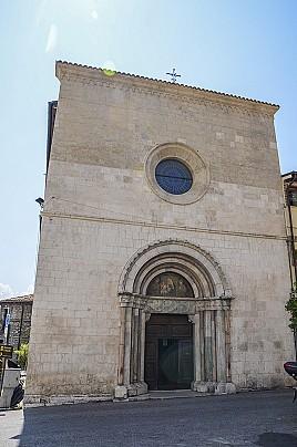 facciata-della-chiesa-di-san-francesco
