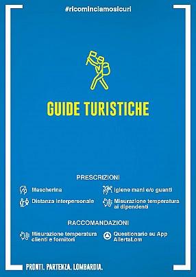 DOC+COPERTINA+APERTURA+18+MAGGIO_GUIDE+TURISTICHE