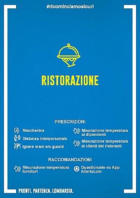 DOC+COPERTINA+APERTURA+18+MAGGIO_RISTORAZIONE