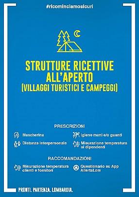 DOC+COPERTINA+APERTURA+18+MAGGIO_STRUTTURE+RICETTIVE