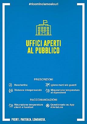 DOC+COPERTINA+APERTURA+18+MAGGIO_UFFICI+PUBBLICO
