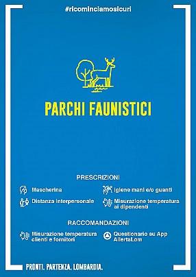 DOC+COPERTINA+APERTURA+18+MAGGIO_PARCHI+FAUNISTICI