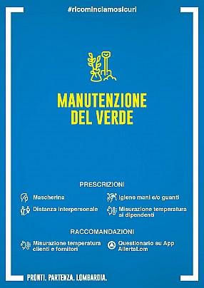 DOC+COPERTINA+APERTURA+18+MAGGIO_MANUTENZIONE+VERDE