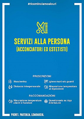 DOC+covers+RIAPERTURA+18+MAGGIO_SERVIZI+PERSONA