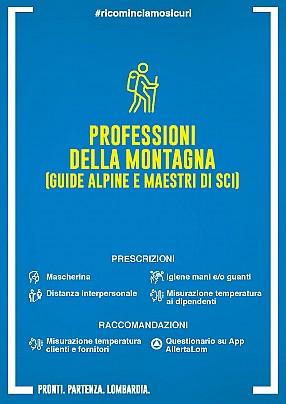 DOC+covers+RIAPERTURA+18+MAGGIO_PROFESSIONI+MONTAGNA