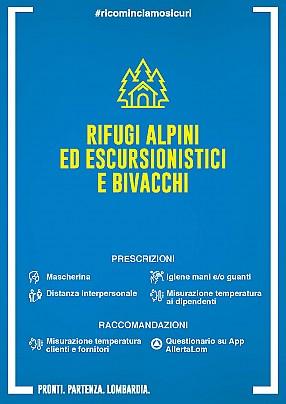 DOC+COPERTINA+APERTURA+18+MAGGIO_RIFUGI+ALPINI