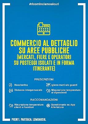 DOC+COPERTINA+APERTURA+18+MAGGIO_COMMERCIO+DETTAGLIO+PUBBLICHE
