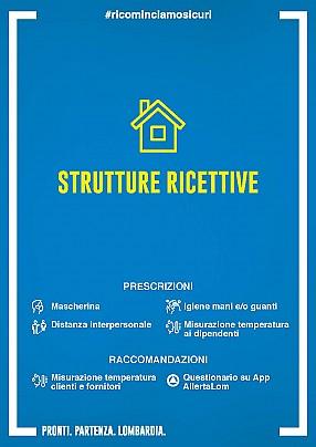 DOC+covers+RIAPERTURA+18+MAGGIO_STRUTTURE+RICETTIVE