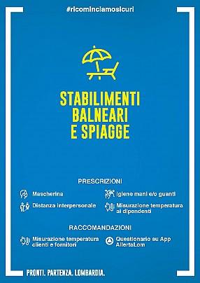 DOC+covers+RIAPERTURA+18+MAGGIO_STABILIMENTI+BALNEARI