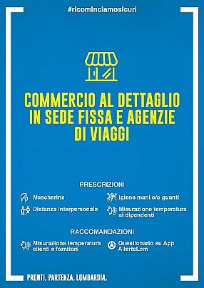 DOC+COPERTINA+APERTURA+18+MAGGIO_COMMERCIO+DETTAGLIO+FISSA