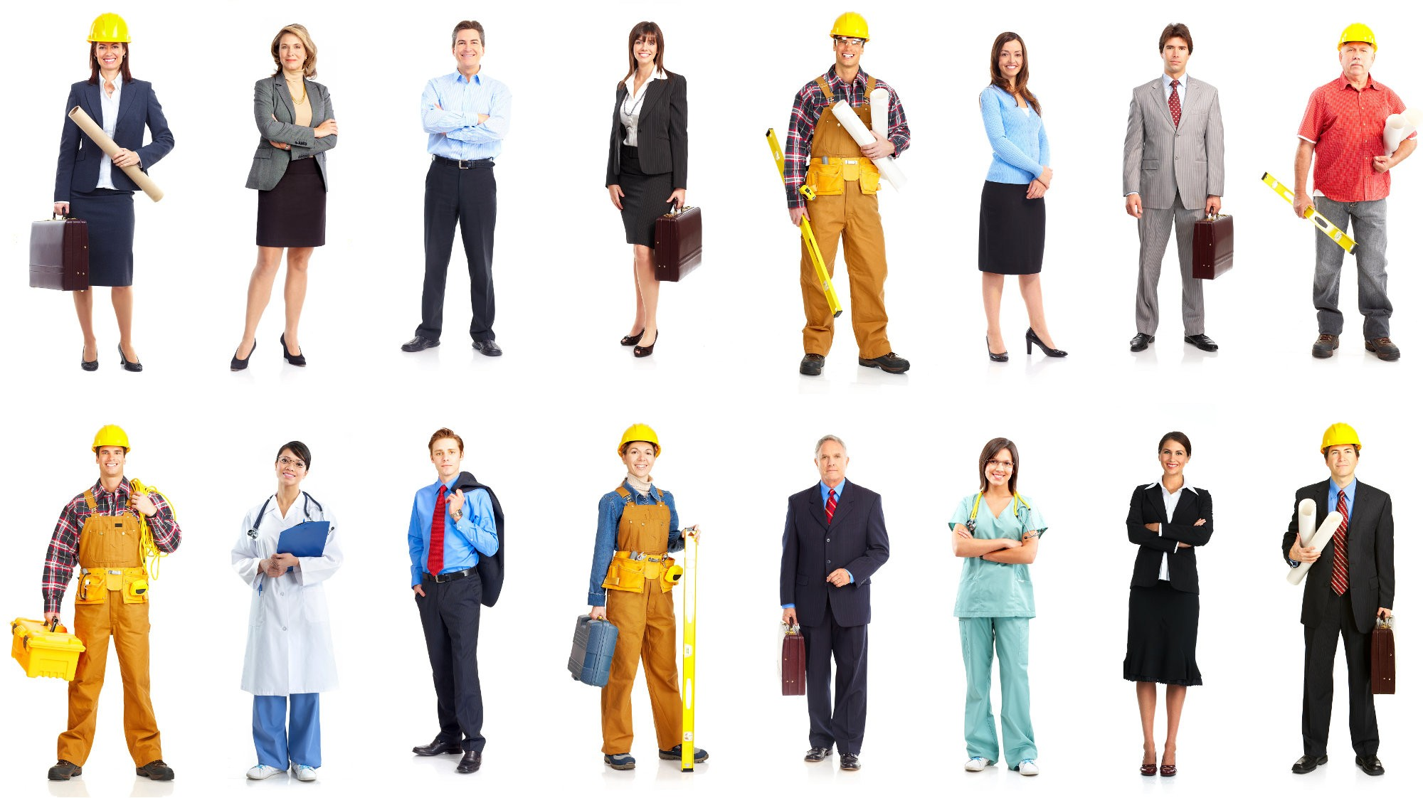 Decreto Rilancio: tutte le misure per lavoratori e famiglie. Focus su indennità, bonus, reddito di emergenza (con procedura attivata)