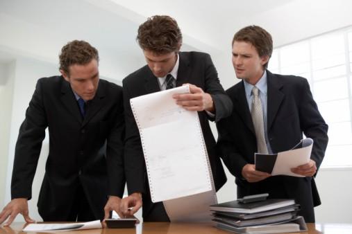 Decreto Rilancio: il testo finale e tutte le misure di interesse per le aziende