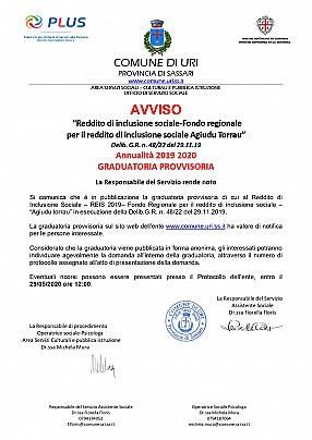 AVVISO BREVE GRADUATORIA PROVVISORIA_pages-to-jpg-0001