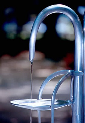 acqua-terme-fiuggi