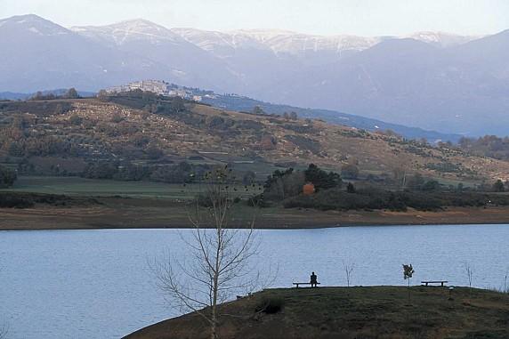 Canterno-Natura-Lago-02_jpg
