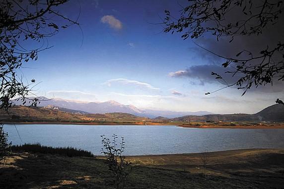 Canterno-Natura-Lago-01_jpg