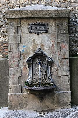 borgo  (4)
