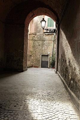 borgo (9)
