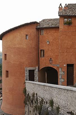 borgo (5)