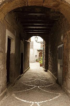 borgo (10)