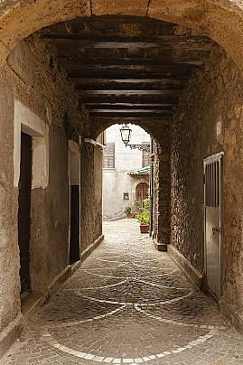 borgo (2)