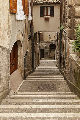 borgo (3)