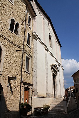 Buccianti 6 (2)