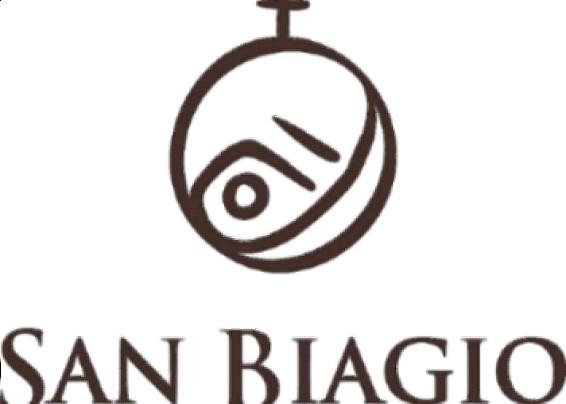 Monastero di San Biagio