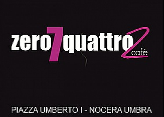 Zero7quattro2