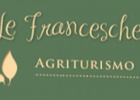 """Le Francesche """"Soc.Le Francesche"""""""