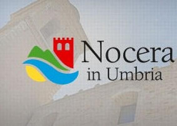 Villaggio Terre di Nocera